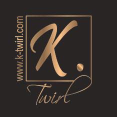 K-Twirl